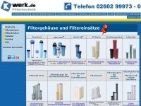 filterkerzen-online.de