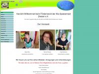 foerderverein-spatzennest.de
