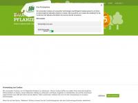 foerstner-pflanzen-gmbh.de
