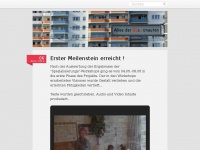 alleedervisionauten.wordpress.com