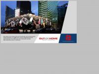 fachverband-aussenwerbung.de