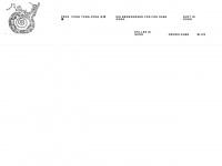 fanhuangong.com