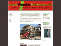 fenster-herrmann.com