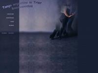tango-trier.de