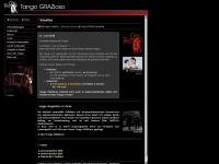 tangograzioso.at