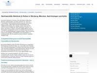 steinbock-partner.de