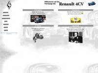 4cv.de Thumbnail
