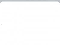 will-webdesign.de