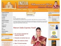 india-express-food.de