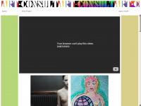 art-consult.de
