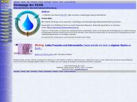 dezentrales-abwasser.de