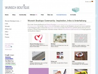 wunschboutique-community.de