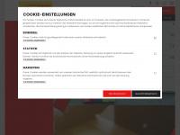 fahrschule-grotjohann.de