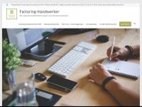 factoring-handwerker.de