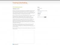 factoringexperten.wordpress.com