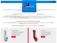 fensterland.info