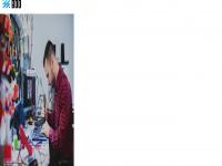 webstart.boo.pl