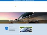 folienverarbeitung-braun.de