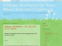 folktreff-bonn-rhein-sieg.blogspot.com