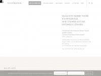 feuer-und-stein.com