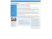 faecher-seminare.de