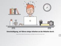 Ferber-personalberatung.de