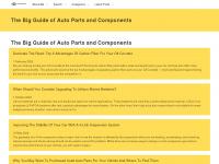 faehrenwelt.com