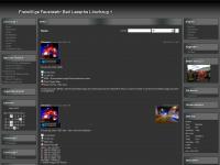 Feuerwehr-bad-laasphe.de