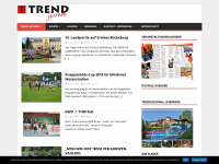 trendjournal.de