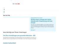 palverlag.de