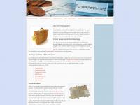 fondssparplan.org