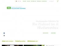 Thuelsfelder-talsperre.de