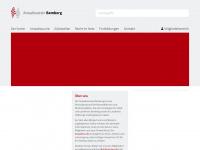 anwaltsverein-bamberg.de