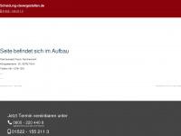 scheidung-clevergestalten.de