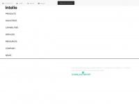 intalio.com