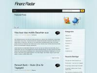 finanz-radar.de