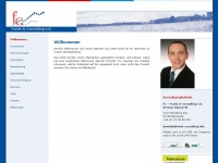 fonds-consulting.info