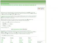 fonds-selektor.de