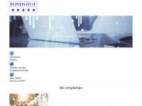 fonds4you.com