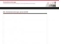 Rechtsschutzversicherungen.ch