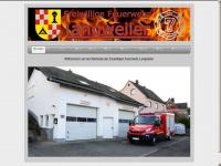 Feuerwehr-langweiler.de
