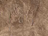 farbgestaltung.com