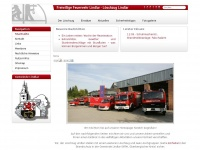 Feuerwehr-lindlar.de