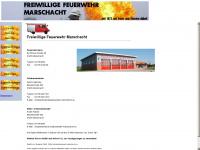 Feuerwehr-marschacht.eu