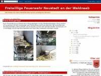 feuerwehr-new.blogspot.com