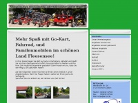 fleesensee-vermietung.de
