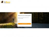 fleetscape.de Thumbnail