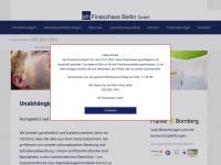 finanzhausberlin.de