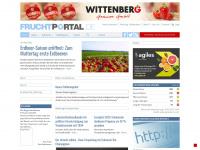 fruchtportal.de