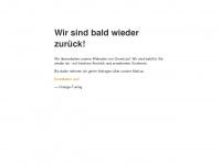 orange-tuning.com